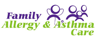 Family Allergy & Asthma Care